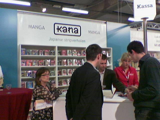 KanaOpBallonMediaKASSA20091030