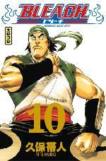 Bleach10