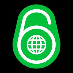 internet, ipv4, ipv6