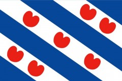 taalunie, commissie spelling, groene boekje, 1954, nederland, vlaanderen, suriname, afsluitdijk, het monument, facebook, nederlandse taalunie