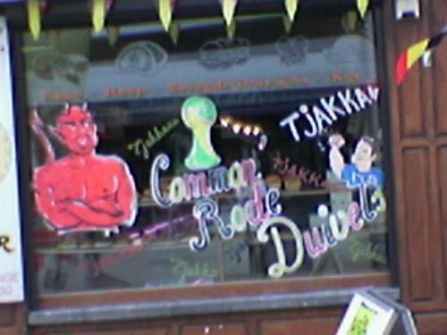 taal, engels, rode duivels, wk 2014, voetbal-wk 2014, taalfouten, voetbal