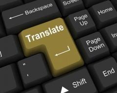 translation project manager, positieve geluiden van een klant, waardering, klantentevredenheid, kwaliteitsvertalingen