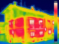 heat, energy, energy savings, energy loss, energy consumption, heat loss, heating
