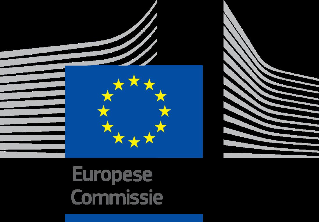 1280px-Europese_Commissie_logo_NL.svg