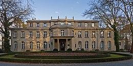 260px-haus_der_wannsee-konferenz_02-2014