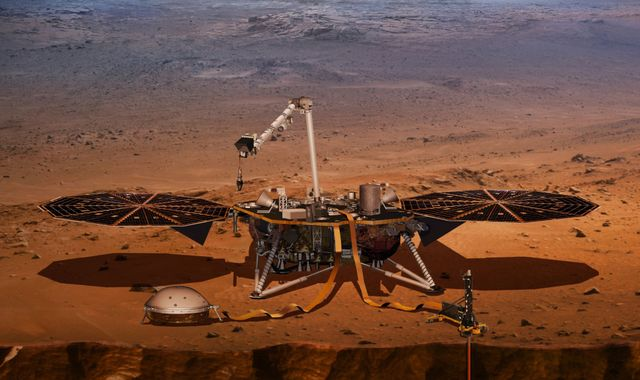 skynews-mars-insight_4371284