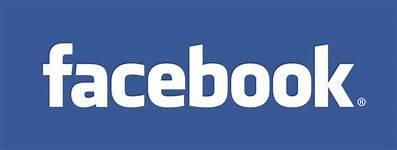 facebookth